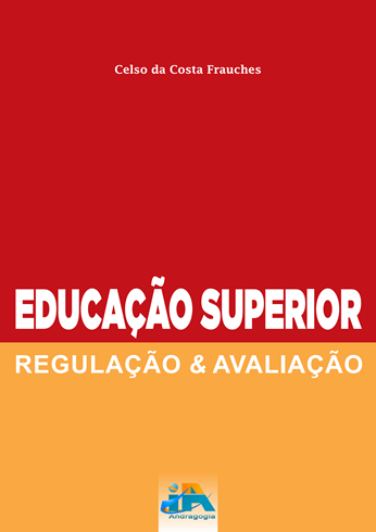 capa educ super regula avali thumb